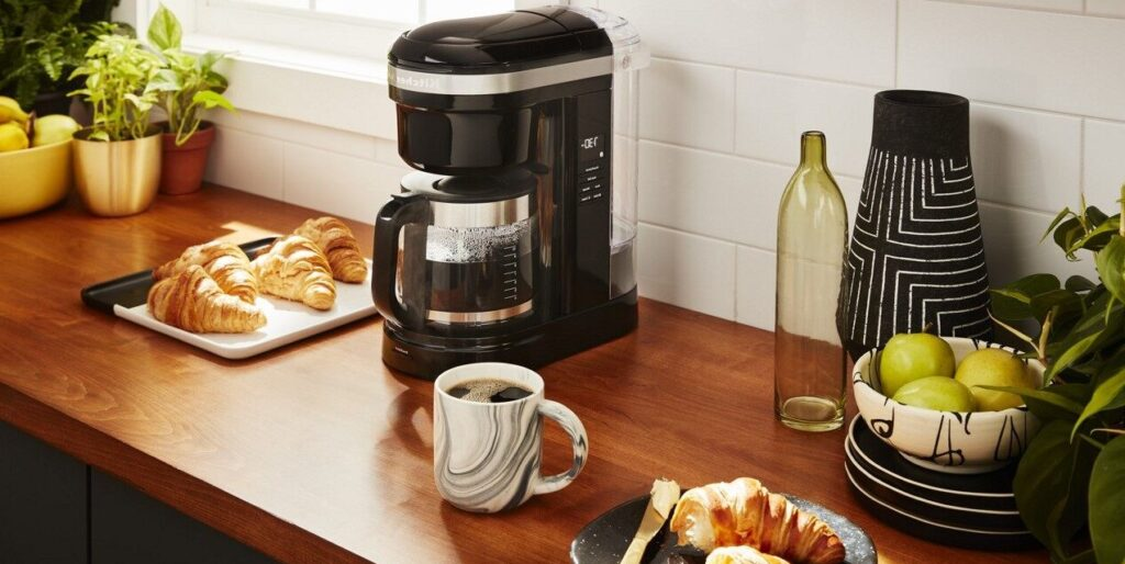 The Best Coffee Maker Under 100: Is it Worth Your Dime?