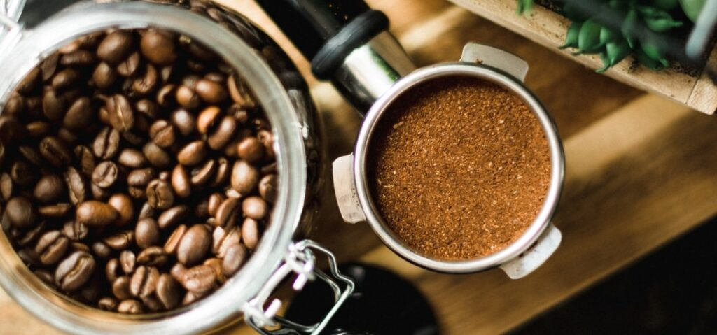 Finding The Best Colombian Coffee in 2021
