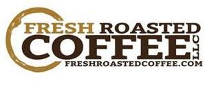 Fresh-Roasted Coffee LLC