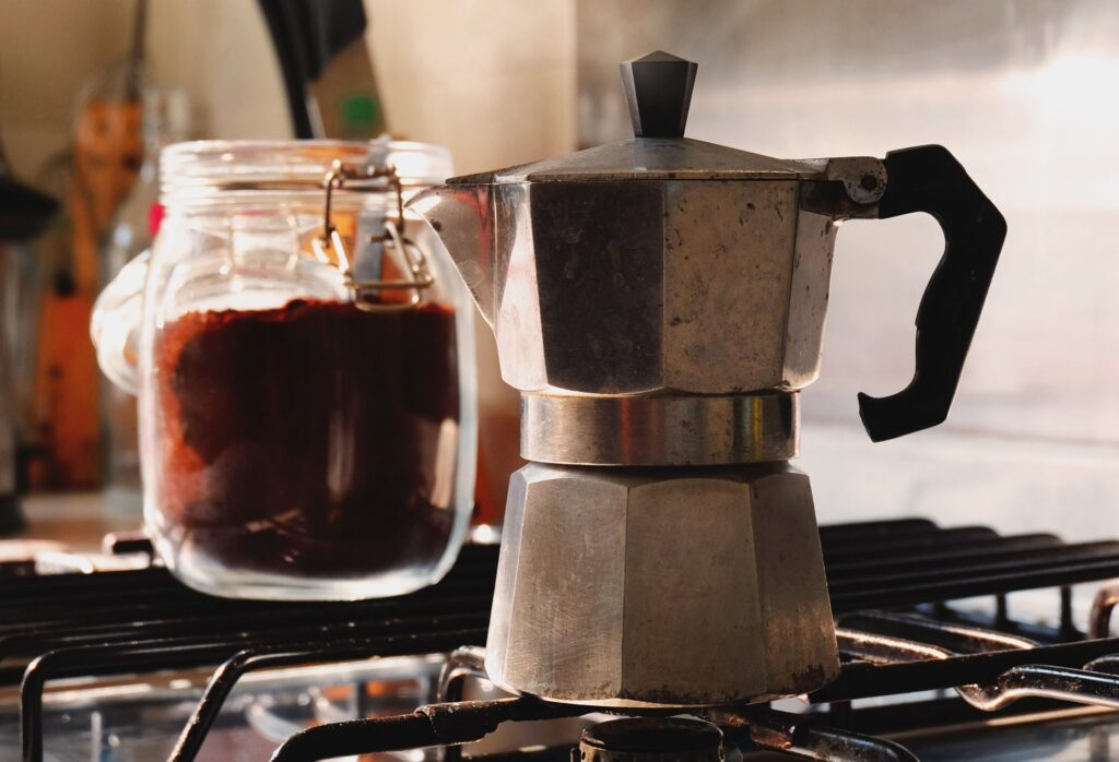 Best Cuban Coffee