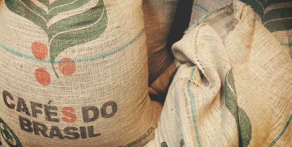 Best Brazilian Coffee Brands Your Must-read Guide for 2020