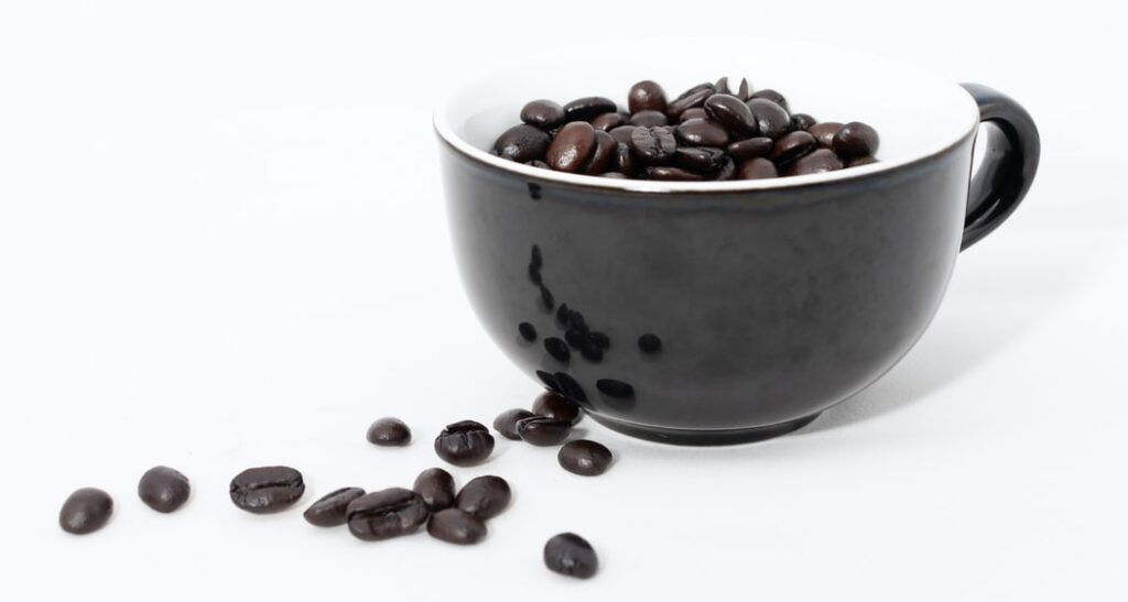 Best Dark Roast Coffee Beans : Recommendation & Buyer's Guide 2020