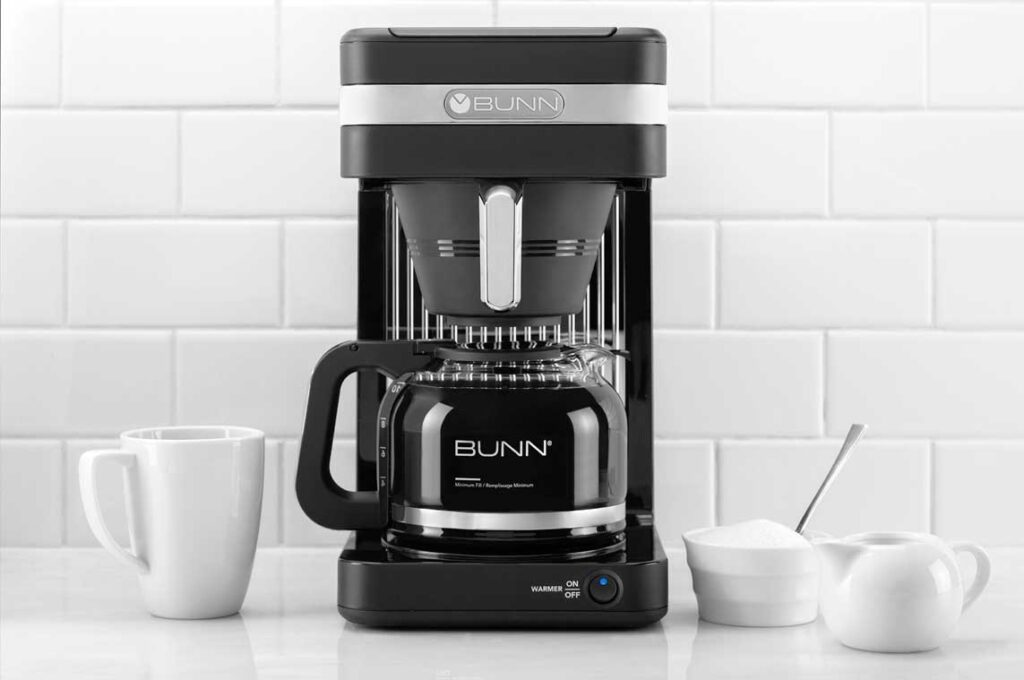 How To Use Bunn Coffee Maker Guide for Brew Lovers