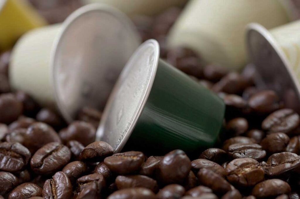 A Guide to Use K-Cups Without Machine