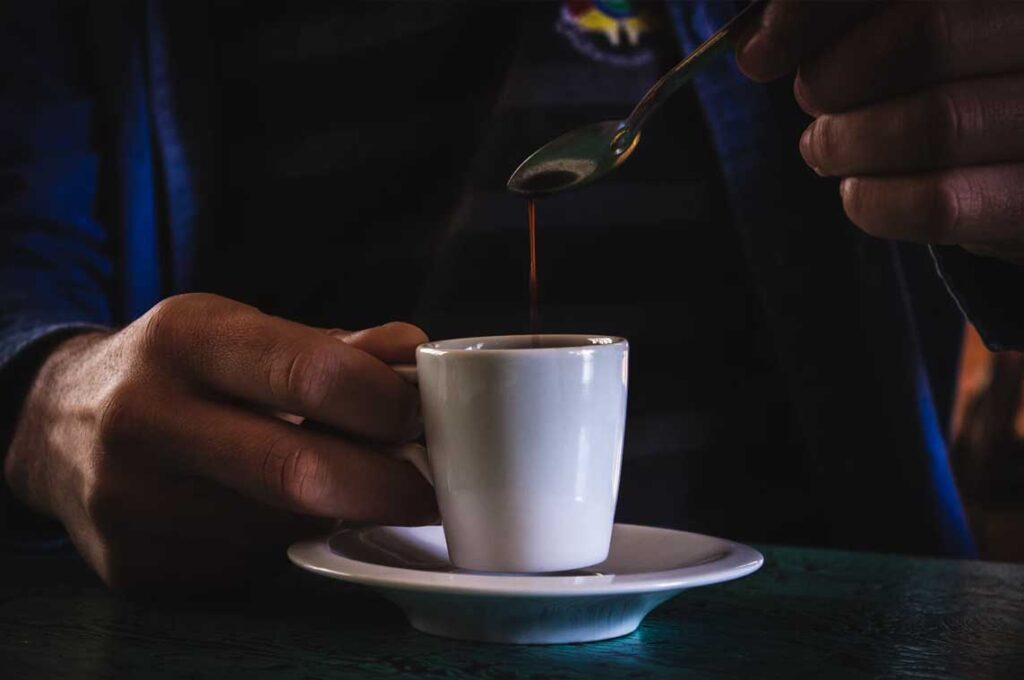 A Comprehensive Guide on Which Coffee is Stronger